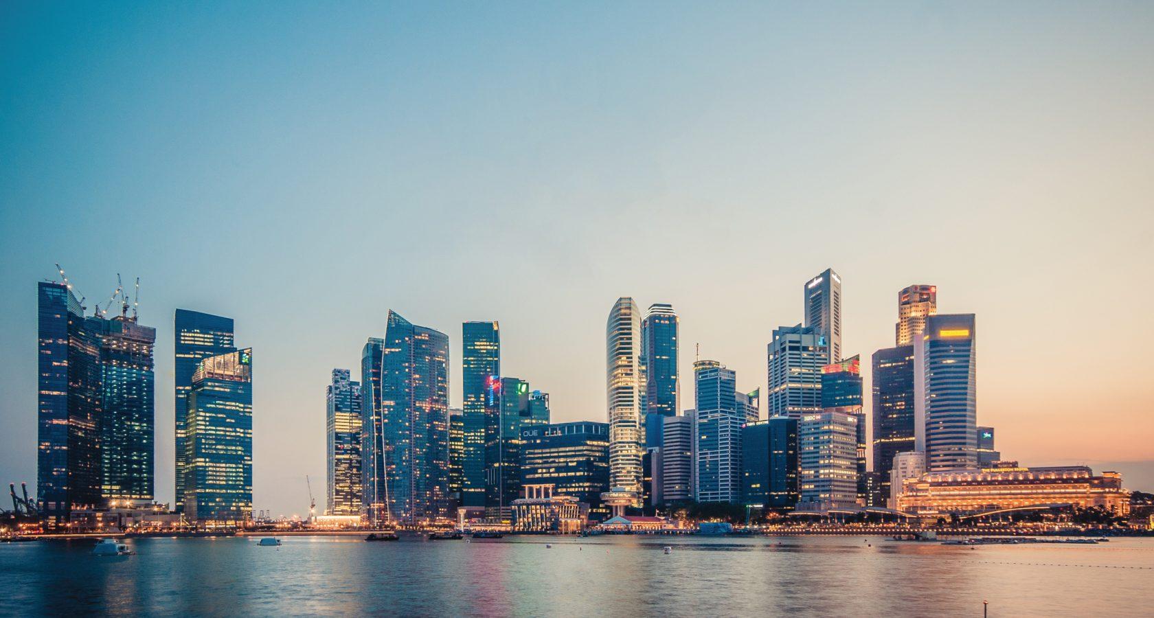 peter-nguyen-128482-unsplash_singapur