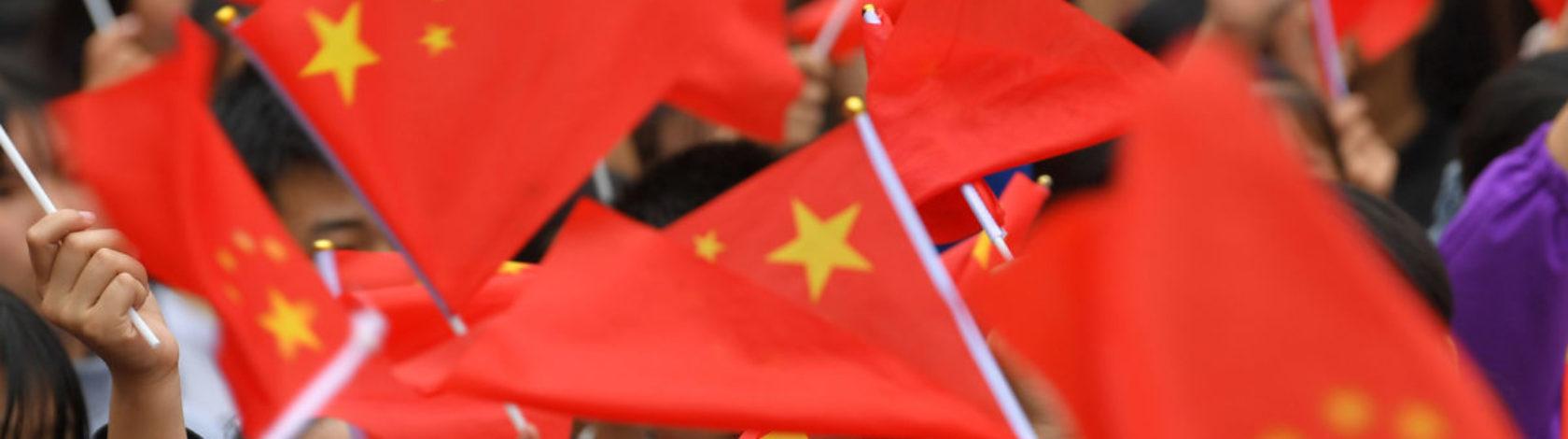 china_buero-1200×675