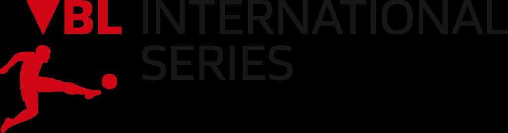 Virtual Bundesliga International Series