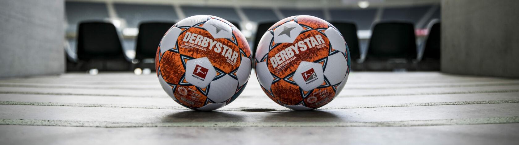 DFL_DERBYSTAR_Bundesliga_Brillant_Aps_21-22_2